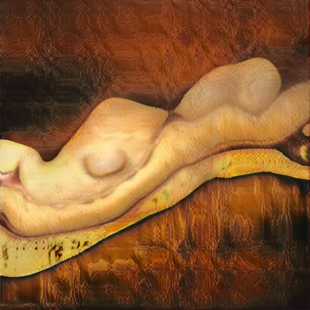 shrooms-movie-nude-pics-older-hairy-japanese-women-naked