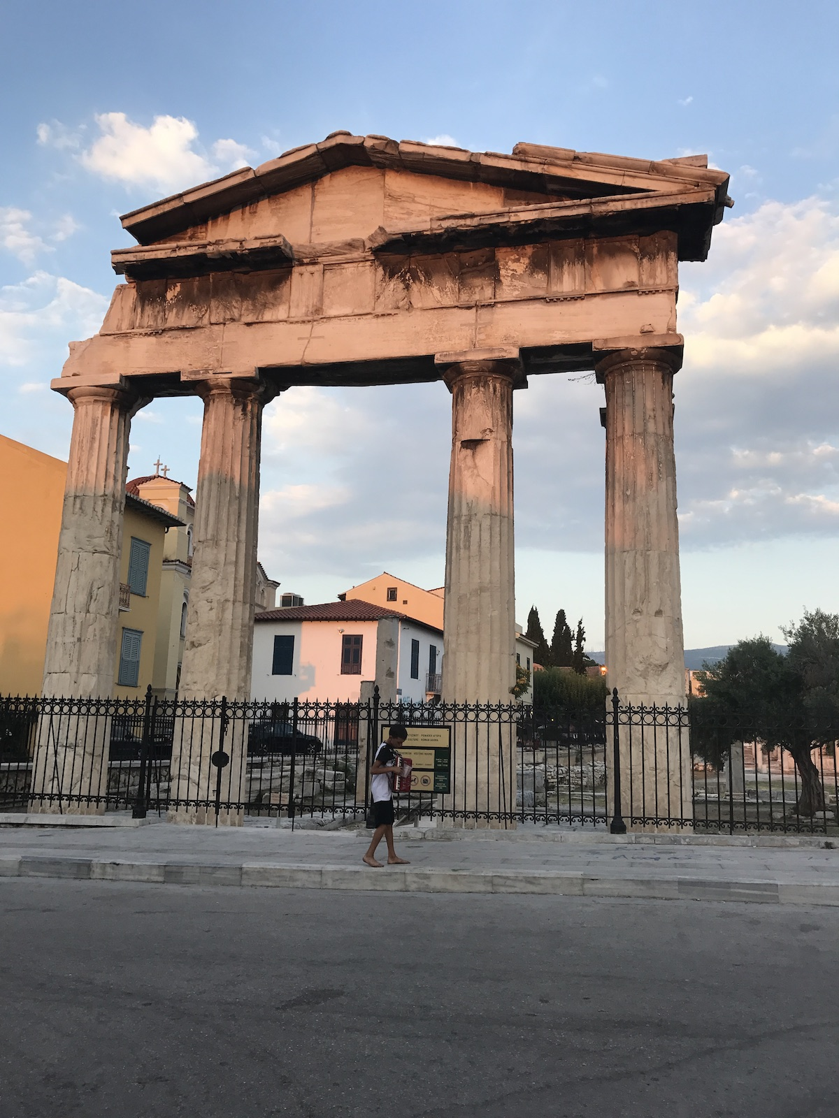 gate-of-athena-archegetis.JPG